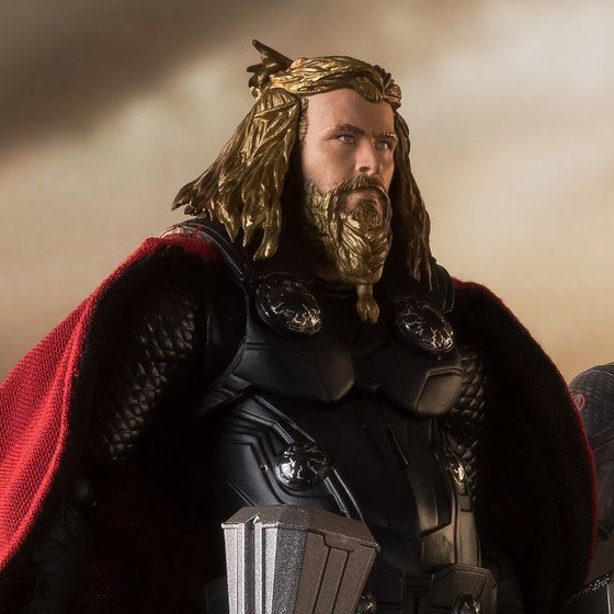 s-h-figuarts-thor-final-battle-edition-avengers-end-game