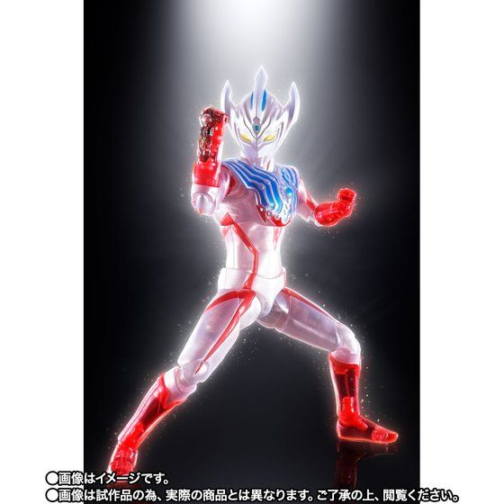 s-h-figuarts-ultraman-taiga-special-clear-color-ver