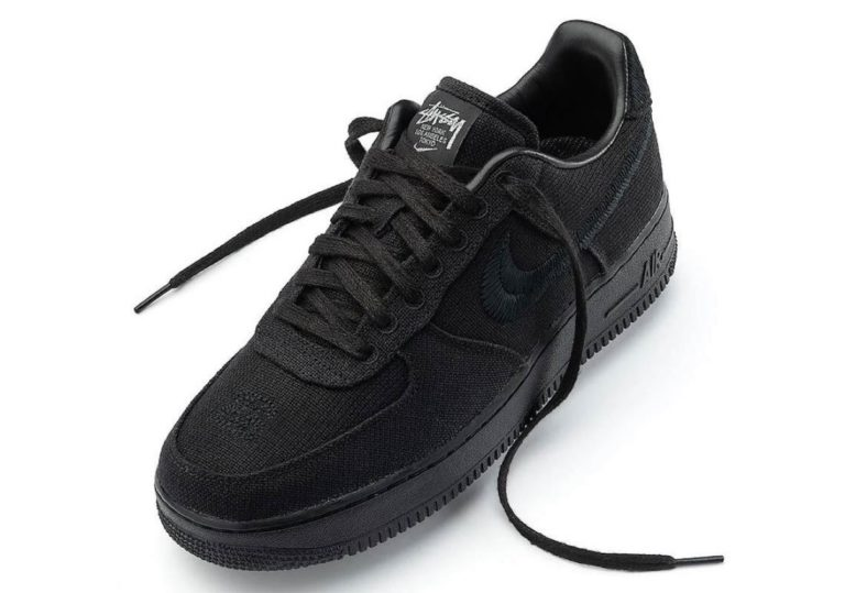 stussy-nike-air-force-1-low-blackfossil-stone_01
